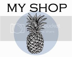 photo my-shop-1.jpg