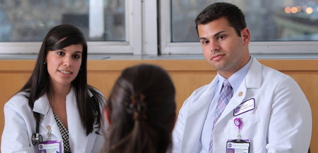MD Admissions at NYU School of Medicine - FULL SCHOLARSHIPS FOR ALL ENROLLED STUDENTS IN MEDICINE