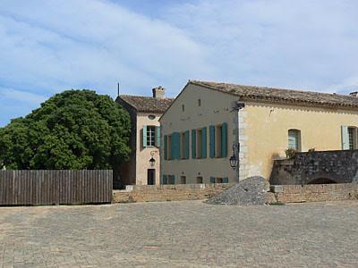 terrasse bazaine 2.jpg