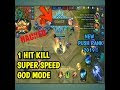 Game Cheat Android Tanpa Root
