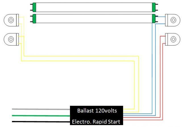 Wiring Diagram For Fluorescent Fixture Metalux Wiring Diagram For LED  Driver Wiring Diagram | schematic and wiring diagramschematic and wiring diagram