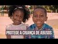 4ª VARA DA COMARCA DE BACABAL PROMOVE CAMPANHA ADOÇÃO LEGAL