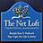 The Net Loft's items