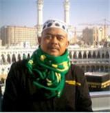 http://islamediaonline.files.wordpress.com/2012/05/jamhuri.jpg