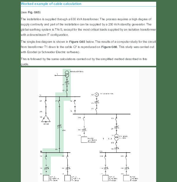 Vag 21 Under Voltage Relay Wiring Diagram
