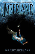 Title: Umberland (Everland Series #2), Author: Wendy Spinale