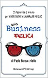 Solo Business Felici