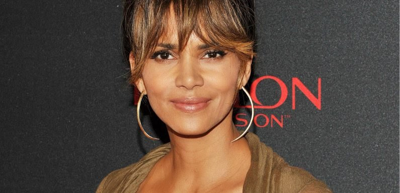 Halle Berrys Reaction To Catwoman Box Office Bomb Is Priceless
