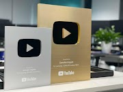 Genshin Impact Youtube Channel Finally Officially Gets Gold Play Button