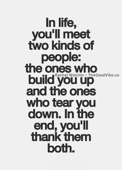 Quotes About Build You Up 124 Quotes