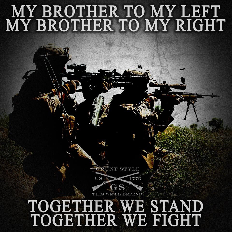 Quotes About Brotherhood 295 Quotes