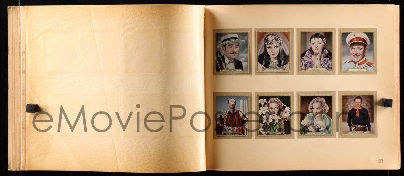 Emoviepostercom 7s016 Die Bunte Welt Des Films German 10x13