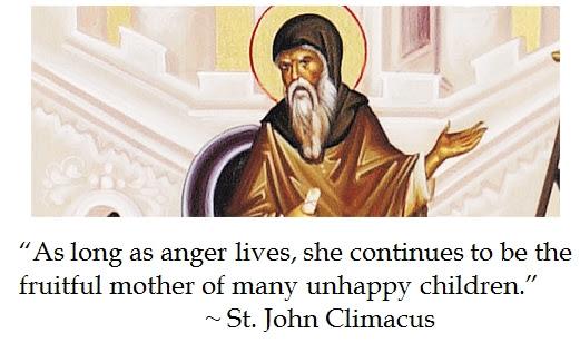 130721 St John Climacus