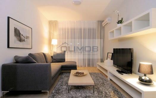 #olimob #inchiriere #apartament #ambasadasua #priovighetorilor #iancunicolae #rent #flat #mobilat #parcare (6)