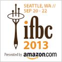 International Food Blogger Conference 2013 Seattle