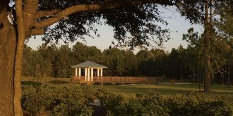 OakLeaf Plantation Weddings   Get Prices for Wedding