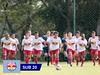 Sub 20 do Red Bull estreia no Campeonato Paulista nesta sexta em Campo Limpo