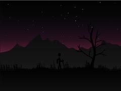 night hike version 2