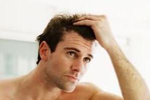La Caduta dei Capelli cause rimedi naturali e alimentazione - cure contro la caduta dei capelli