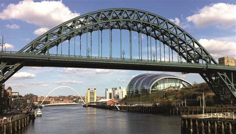 Best Wedding & Function Bands in the North East