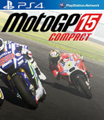 Motogp 15 Compact Ps4 Trophy Guide Road Map