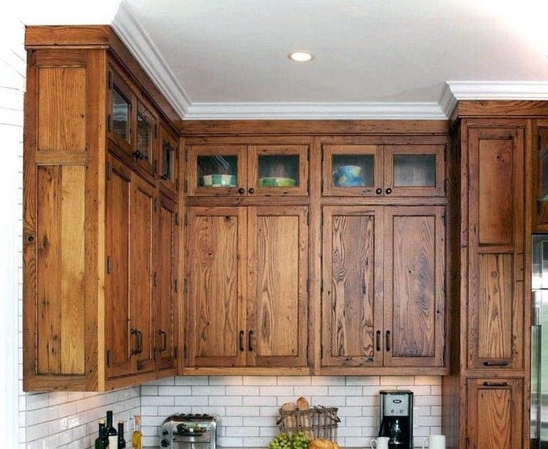 Discount Cabinets Columbia Sc - Kitchen Cabinets