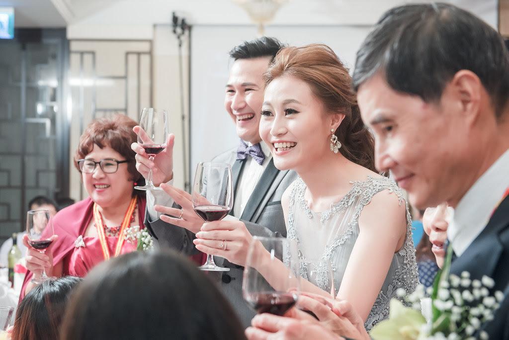 216優質婚攝推薦