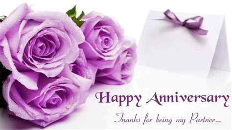 Best Marriage Anniversary Wishes   Wishes Choice
