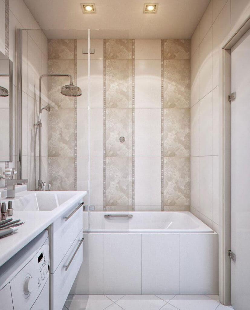 Tile Design Tips for