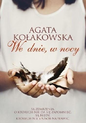 http://lubimyczytac.pl/ksiazka/261125/we-dnie-w-nocy