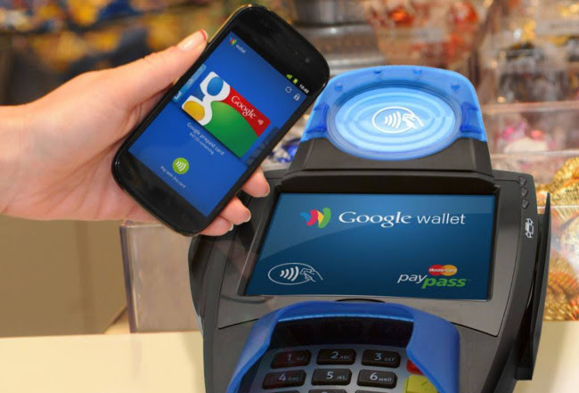 Mobile Payments Safe11 940x638 1