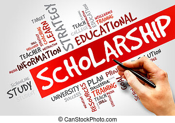 Student scholarship Illustrations and Clipart. 886 Student ...