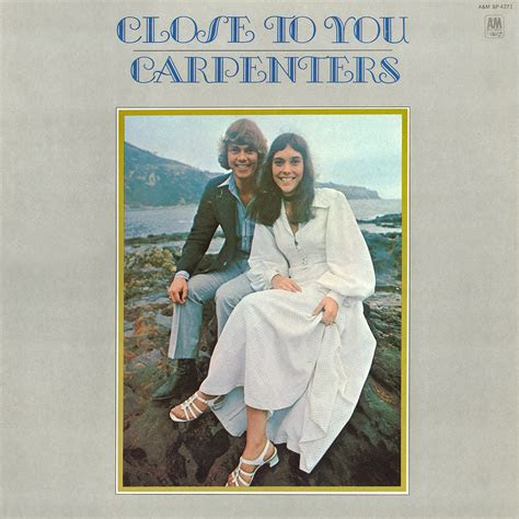 close   vinyl album coverscom
