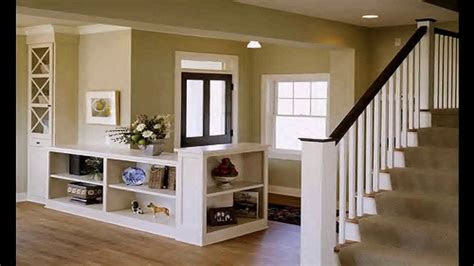 sample interior design  small house philippines youtube