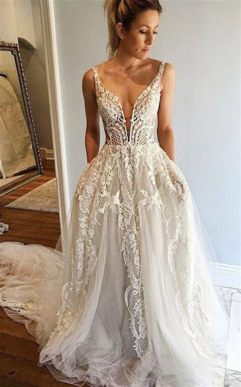 Cheap Wedding Dress Stores   wedding ideas   Wedding