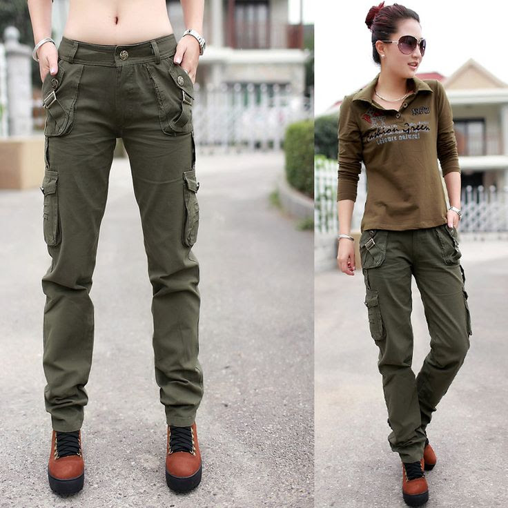 22 cool cargo pants for your comforts  godfather style