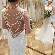 Aliexpress.com : Buy Gorgeous Chantilly Lace Wedding Dress