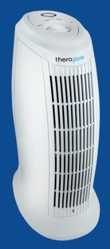 Buy Low Price Therapure Uv Germicidal Air Purifier B003nwwh4e