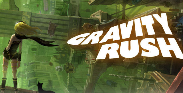 http://www.videogamesblogger.com/wp-content/uploads/2012/06/gravity-rush-walkthrough.jpg