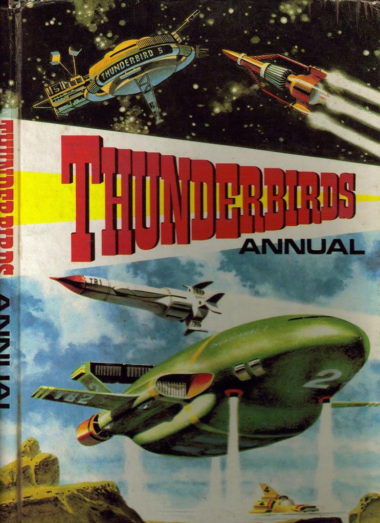 thunderbirdsannual1_01