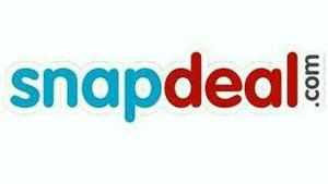 Snapdeal to take on Paytm with new services platform