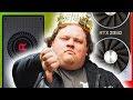✔ XFX Radeon RX 570 RS XXX Edition 1286MHz, 8gb GDDR5, DX12 VR VS MSI Gaming GeForce GTX 1650 128 Bit HDMI/DP 4GB GDRR5 HDCP ★ 2020