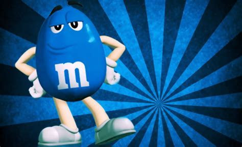 M&M Candy Wallpaper   WallpaperSafari