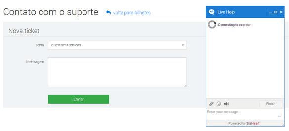 opções binárias options iq dinheiro ganha gahar money contact contacto apoio support