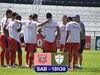 No Jayme Cintra, Paulista e Portuguesa jogam neste sábado por uma vaga no G8