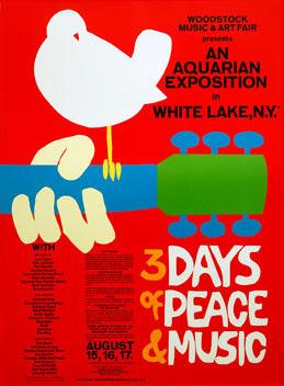 Ficheiro:Woodstock-poster-sml.jpg