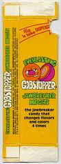 Gobstopper box