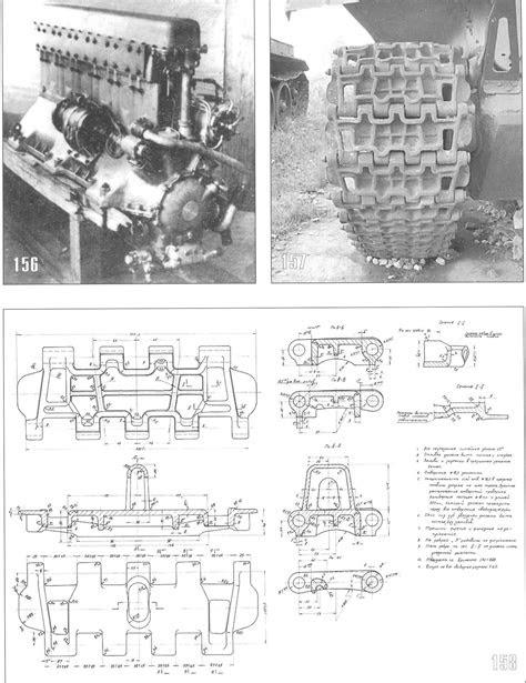T-50 tank - Wikipedia