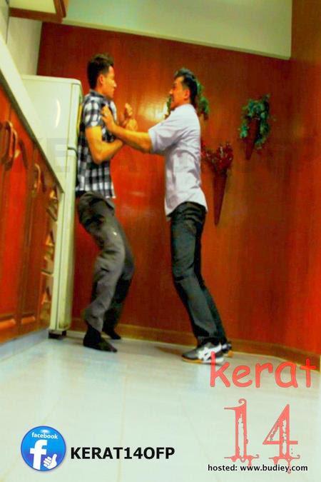 Kerat14