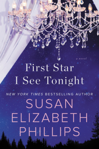http://tlcbooktours.com/wp-content/uploads/2016/07/First-Star-I-See-Tonight-cover-199x300.png